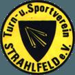 TSV-Strahlfeld